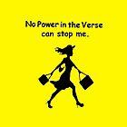 GIRLS POWER !!!! by Radwulf