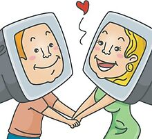 Interesting Online Dating Review Site by eliana11