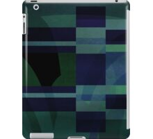 All You Need Is Love (Remix) iPad Case/Skin