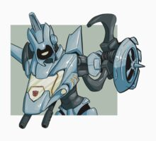 Whirl greets by narqwibqwib