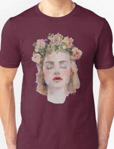 Spring T-Shirt
