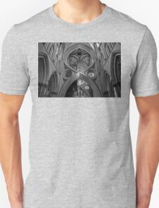 Wells Cathedral T-Shirt