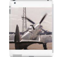 The Start Up iPad Case/Skin