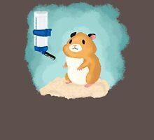 Hamster life T-Shirt
