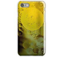 Multiverse Spring iPhone Case/Skin