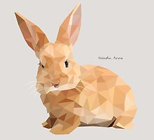Rabbit by NA-Designs
