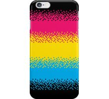 Pixel Perfect iPhone Case/Skin