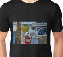 Those Were the Days........... Unisex T-Shirt