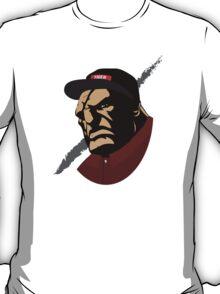 SWAGAT T-Shirt