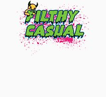 Filthy Casual Unisex T-Shirt