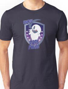Unova  Dark Pulse Unisex T-Shirt