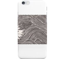 eraser iPhone Case/Skin