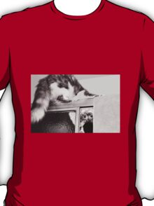 Moments With Max... T-Shirt