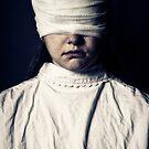 blind by Joana Kruse