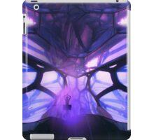 HEAL iPad Case/Skin
