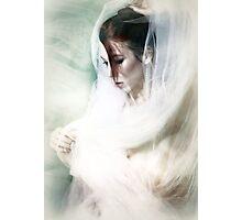 Etherea Photographic Print