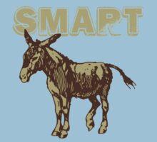 Smart Donkey Kids Clothes