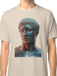 She's so Borg Classic T-Shirt