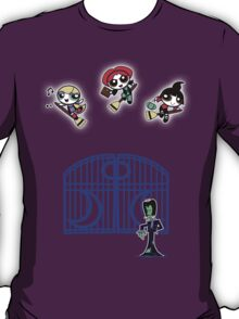 Wicked Sisters T-Shirt
