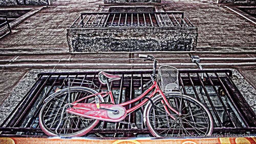 """Everything if you want things "" [P1200400 _XnView _GIMP] by Juan Antonio Zamarripa [Esqueda]"