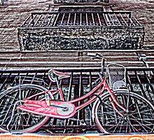 """Everything if you want things "" [P1200400 _XnView _GIMP] by Juan Antonio Zamarripa"