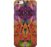 Andromeda iPhone Case/Skin