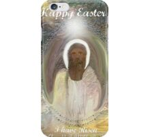 HAPPY EASTER  DEAR RB FRIEND !!! Happy Honaka  iPhone Case/Skin