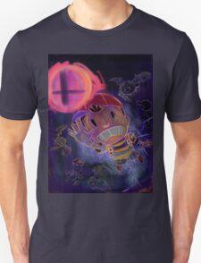 PK THUNDER T-Shirt