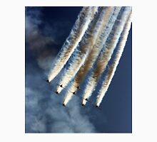 Red Arrows 1 Unisex T-Shirt