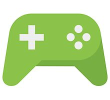 Google Play Games by Ztw1217