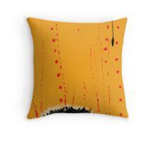 Prediction < Free Wind Throw Pillow