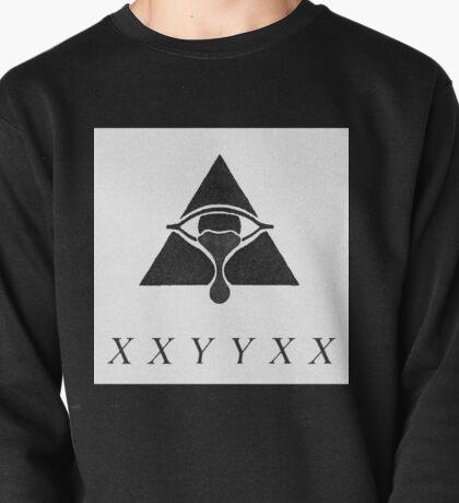 XXYYXX  Pullover