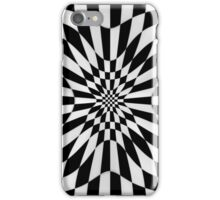 WONDER CHESS iPhone Case/Skin
