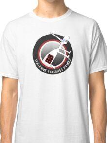 Klassic Kane Classic T-Shirt