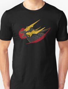 Prime Cut Unisex T-Shirt