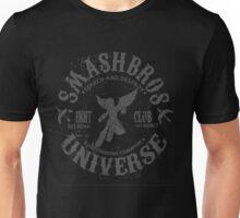 Reset Bomb Forest Champion 2 Unisex T-Shirt