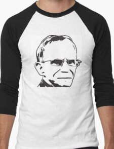 Wealdstone Raider. You want some? I'll give it ya! Men's Baseball ¾ T-Shirt