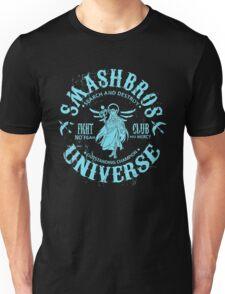 Reset Bomb Forest Champion 3 Unisex T-Shirt