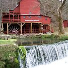 hodgson mill by kayla dumont