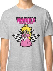 Drag Race Classic T-Shirt