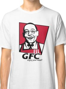 Gus Fried Chicken Classic T-Shirt