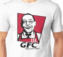 Gus Fried Chicken Unisex T-Shirt