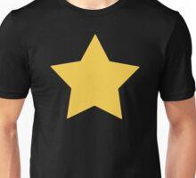 Mr. Universe Unisex T-Shirt