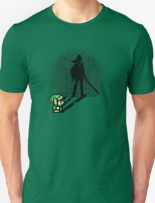 Becoming a Legend - Link T-Shirt