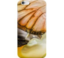 Cling to Spring iPhone Case/Skin