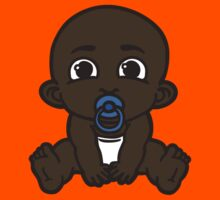 black baby babe bébé bebe loading by huggymauve