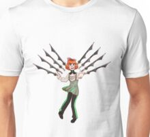Penny - RWBY Unisex T-Shirt