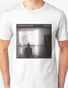 John Foxx - A Secret Life T-Shirt