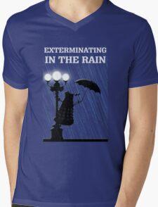 MusiKill in the Rain T-Shirt