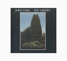 John Foxx - The Garden Unisex T-Shirt
